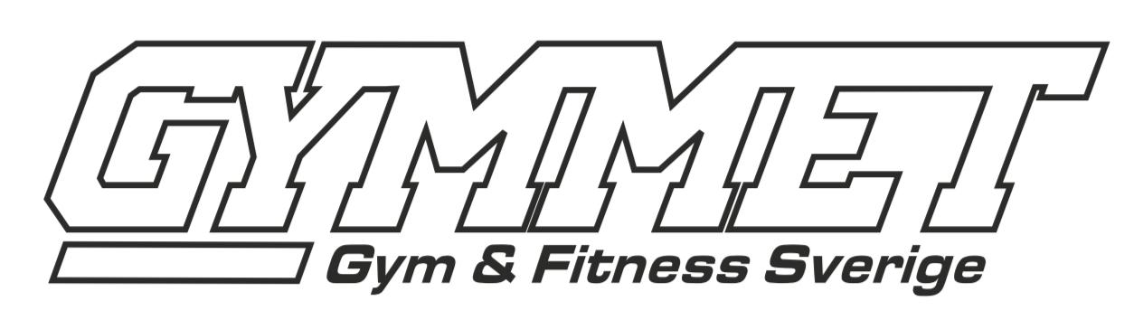 gymmet-logo